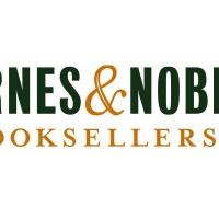 Barnes & Noble Launches Children's Storytime Events