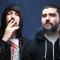 MSTRKRFT Plays the Fox Theatre Tonight