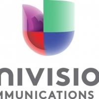 Univision Communications and El Rey Network Announce Strategic Partnership