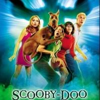 Warner Bros. Working on New Animated SCOOBY-DOO Movie