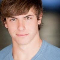 Derek Klena Will Join WICKED as 'Fiyero,' 5/28; Kyle Dean Massey Departs Today