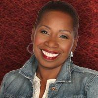 OWN's IYANLA: FIX MY LIFE Delivers 1.1 Million Viewers
