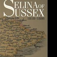 SELINA OF SUSSEX Details Family History