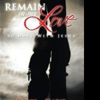 New Book 'Remain In My Love' Is Released