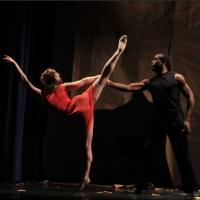 Nimbus Dance Works Seeks Community Performers for Centenary Stage Debut, 4/26