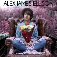 Alex James Ellison To Launch Debut Single CHOCOLATE BAR, Phoenix Artist Club, May 17