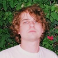 Kevin Morby Announces Additional Tour Dates with Cate Le Bon