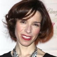 Sally Hawkins & Catherine Keener Join Cast of FX's Comedy Pilot HOW AND WHY