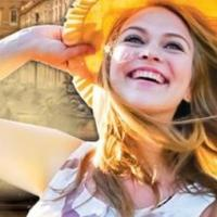 BWW Reviews: Green Valley Theatre Company's THE LIGHT IN THE PIAZZA Photos