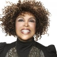 Roberta Flack Plays the Van Wezel Tonight