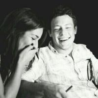 Lea Michele Remembers Cory Monteith with Moving Birthday Tweet