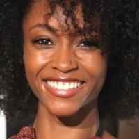 Yaya DaCosta to Star in NBC's CHICAGO FIRE Spinoff CHICAGO MED