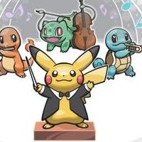 POKEMON: SYMPHONIC EVOLUTIONS Set for Dr. Phillips Center
