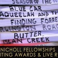 The Academy Announces Winners of 2014 Nicholl Fellowships in Screenwriting Competition