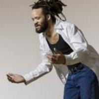 Savion Glover's STePz Set for Merrill Auditorium Tonight