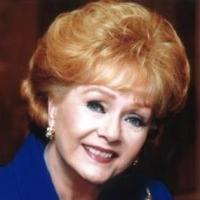 Debbie Reynolds Honored with SAG's 51st Life Achievement Award