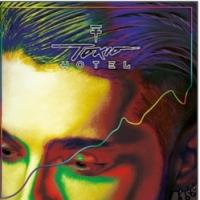 TOKIO HOTEL Release 'Kings Of Suburbia' Today; Album Debuts #1 in Over 20 Countries