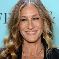 Sarah Jessica Parker, Blythe Danner Headline Amanda Peet's THE COMMONS OF PENSACOLA at Manhattan Theatre Club, Beg. Tonight