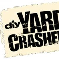 DIY Network Extends Production on YARD CRASHERS & More