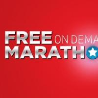 FiOS Free On-Demand Spring Marathon Sets Viewership Record