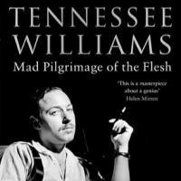 Critic John Lahr Talks Tennessee Williams Biography at The Players Tonight