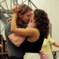 BWW TV: Meet the Company of Paper Mill Playhouse's THE HUNCHBACK OF NOTRE DAME- Plus a Sneak Peek!