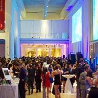 Art Institute of Chicago's Annual 'Night Heist' Benefit Set for Tonight