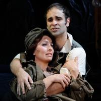 BWW Reviews: OSTC Begins First Full Season on High Note with Excellent LES MISERABLES
