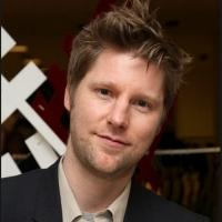 Christopher Bailey to Take Over as Burberry CEO