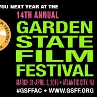 Executive Changes Announces for GARDEN STATE FILM FESTIVAL