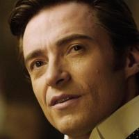 Original Hugh Jackman Movie Musical THE GREATEST SHOWMAN ON EARTH To Premiere Christmas Day 2016