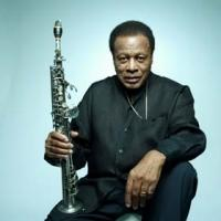 Celebrity Series of Boston Presents the Wayne Shorter 80th Birthday Celebration Tonight