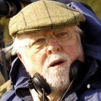 FLASH SPECIAL: A Richard Attenborough Remembrance