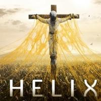 Syfy Cancels Drama Series HELIX After Two Seasons