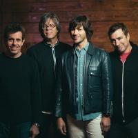 OLD 97's Continue to Tour On Behalf Of 'Most Messed Up'; New Video Out Now
