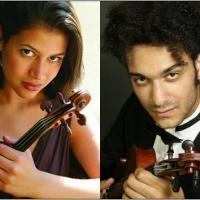 Stockton Symphony Presents CLASSIC IV Concert Tonight
