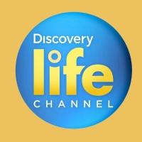 Discovery Life Premieres New Series DIAGNOSE ME Tonight