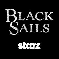 Starz Orders Third Season of Original Hit Series BLACK SAILS