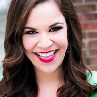 Lindsay Mendez is WICKED's New Elphaba, Beginning Today
