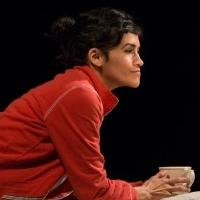 BWW Reviews: Arden Theatre's WATER BY THE SPOONFUL is a Highly Moving Drama
