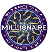 Bill Engvall to Appear on WHO WANTS TO BE A MILLIONAIRE, 5/8