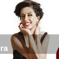 Ana Moura Comes to Theatre Raymond Kabbaz Tonight