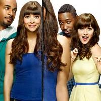 JUST IN - FOX Renews NEW GIRL for Fifth Season!