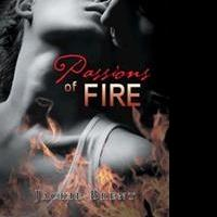 PASSIONS OF FIRE is Released