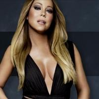 Mariah Carey Joins 2015 BILLBOARD MUSIC AWARDS Performance Line-Up