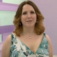 L'OREAL VIDEO: Jane's Project Runway Makeover