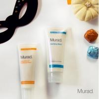 Murad Skincare Opens First Los Angeles Store