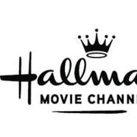 Hallmark Channel Sets 2014 Original Movie Schedule