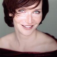 Maya Hakvoort als Norma Desmond in SUNSET BOULEVARD bei den Freilichtspielen Tecklenburg