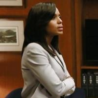 But, Wait! What's On TV Tonight? Thurs., Oct. 23rd: Olivia & Daddy Pope Face Off